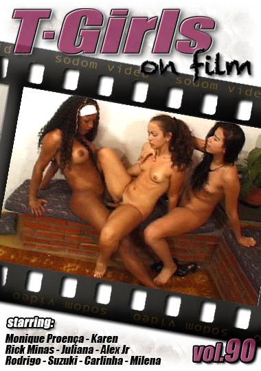 Old lesbian porn pics