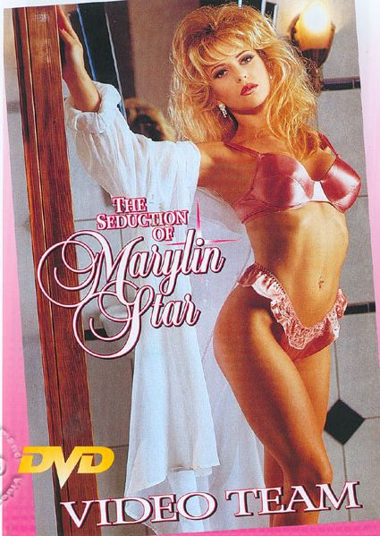 Seduction of Marylin Star (1995) - Patricia Kennedy