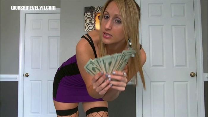 http://ist3-2.filesor.com/pimpandhost.com/1/_/_/_/1/3/o/0/a/3o0aZ/Evelyn_Milano_-_Financial_Domination_Therapy.wmv.jpg