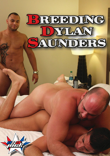 Breeding Dylan Saunders (2015) - Gay Movies