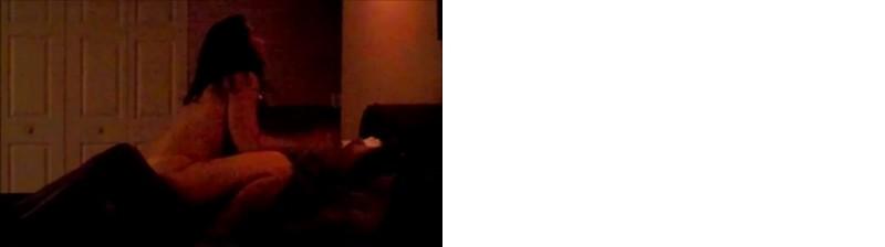 0092 cuckold sex xxx video lmp4 10