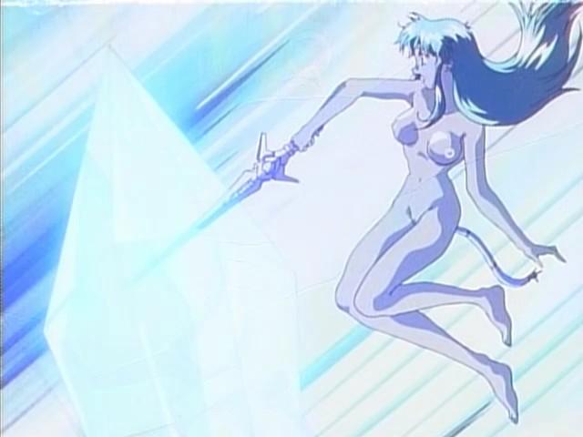 Porn anime blu ray