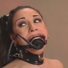 Porn gag video — pic 13