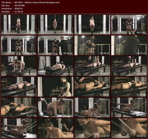http://ist3-2.filesor.com/pimpandhost.com/1/_/_/_/1/3/p/3/Z/3p3Zk/BiP%200025%20-%20Bettine%20Heavy%20Breast%20Bondage.wmv_m.jpg