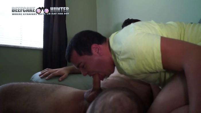 oral sexy vidio clip
