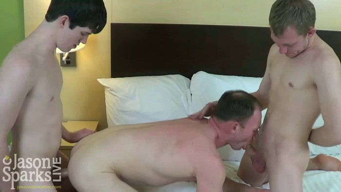 cool gay video clips