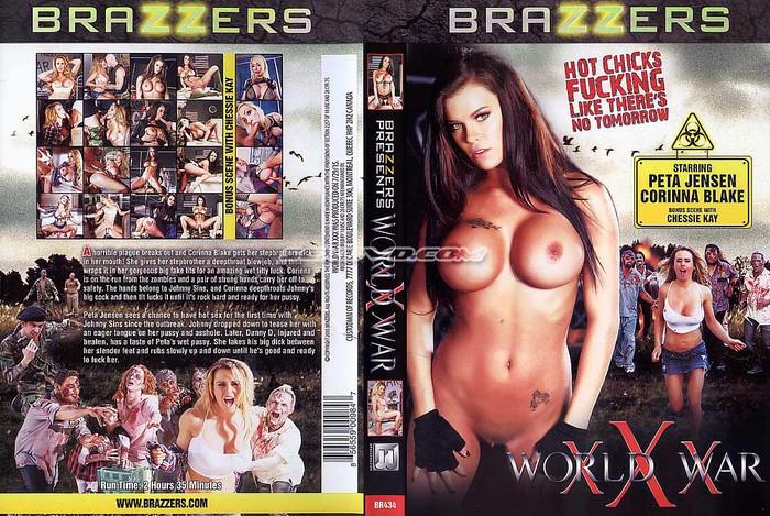 Xxx On Line Movies 41