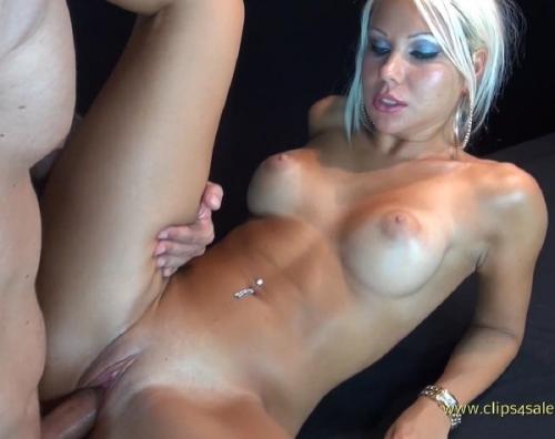 porno-zvezda-daniela