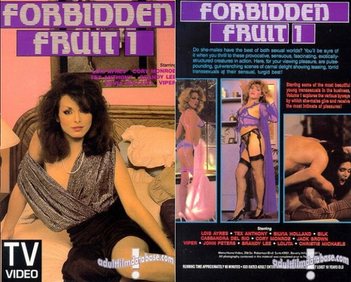 Showing images for forbidden fruits land xxx