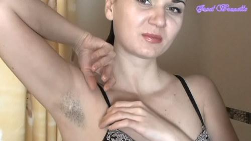 Free solo porn vids