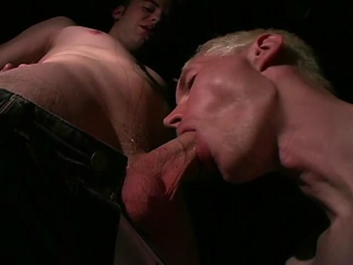 ubcut gay