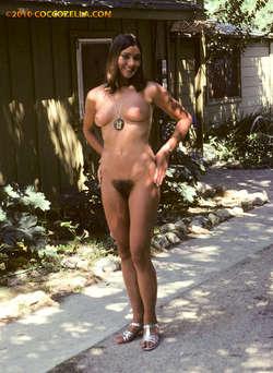 Miss California S Nude Pics 29