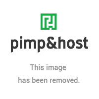 converting img tag in the page url pimpandhost ufo
