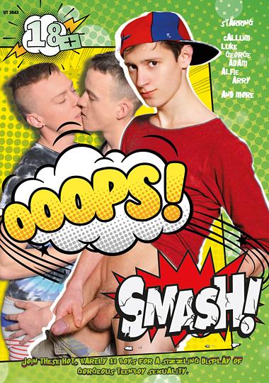 Ooops Smash (2015)