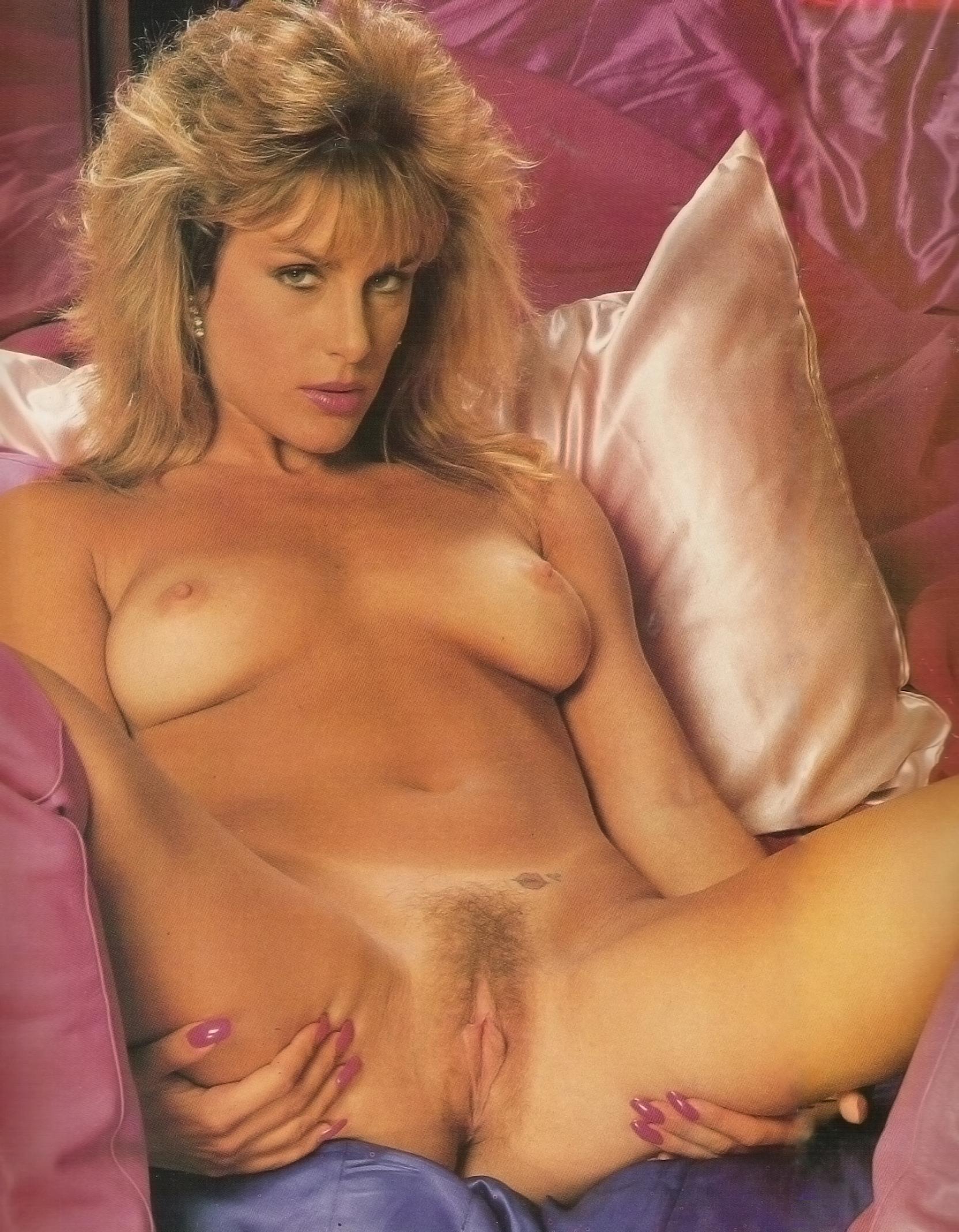 Интимные фото порно сериала санта барбара