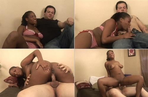 Sex with stepsister amateur videos