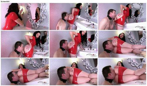 Toilet voyeur asian clips
