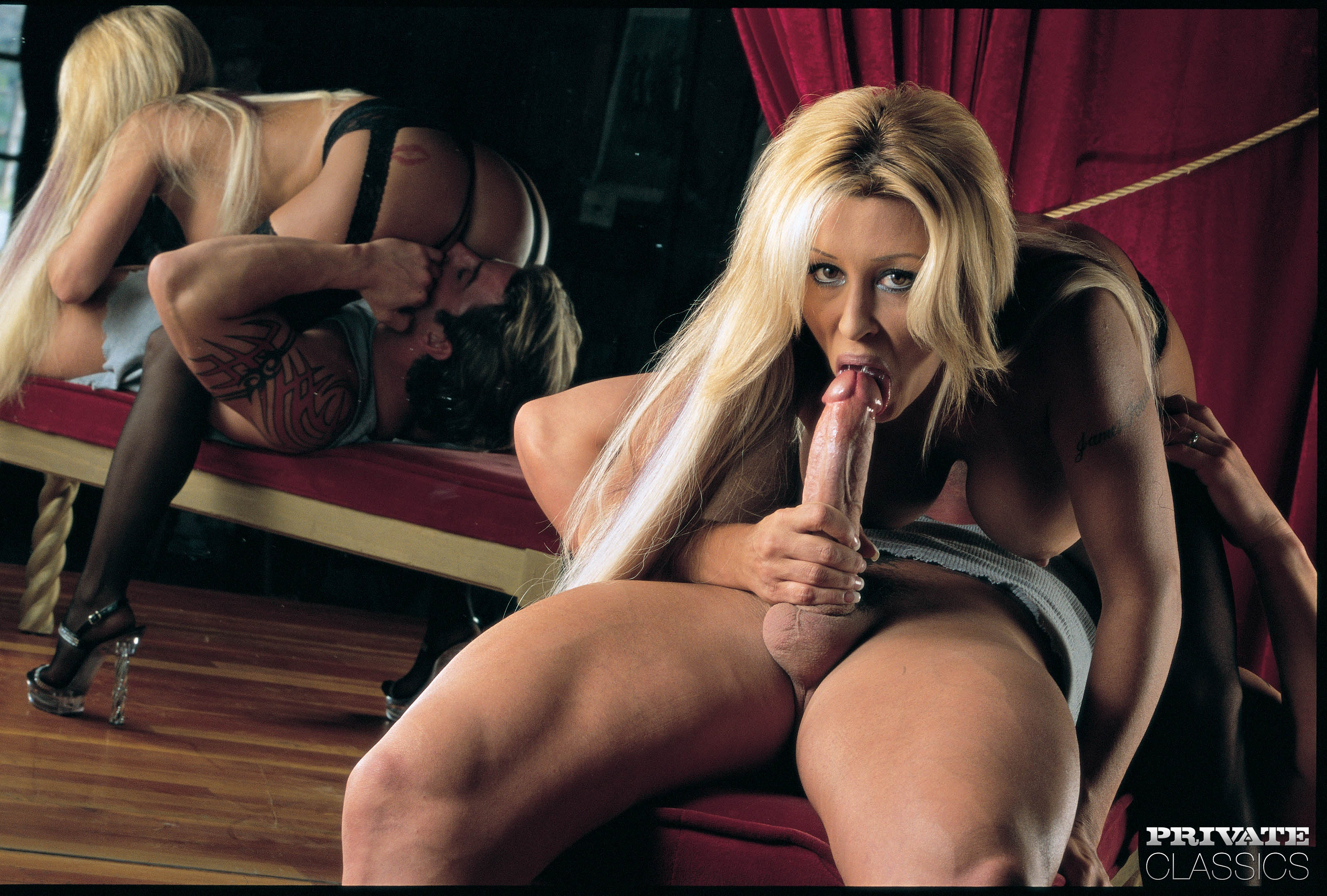 Jill valintine nude pics naked scenes