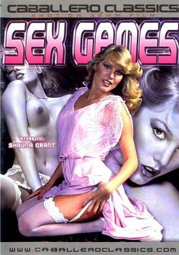 Sex Games Forum 9