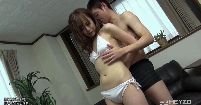 Kyono Asian Teen In 42