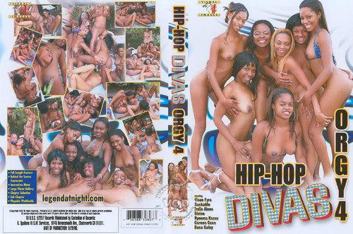 image Hip hop divas orgy scene 1