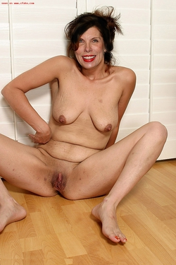 Beautiful Models Big Tits Love Porn Hard Core Photo