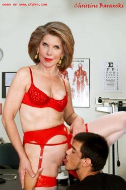 Christine Baranski Nude Pics Naked Christine Baranski In Mamma Mia