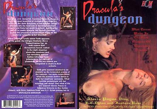 http://ist3-2.filesor.com/pimpandhost.com/1/_/_/_/1/3/y/9/e/3y9ea/Draculas%20Dungeon_m.jpg
