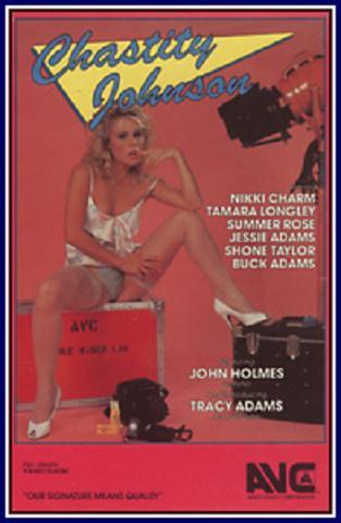 Tracey adams amp rick savage - 2 part 7