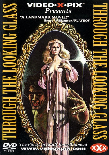 Through the Looking Glass (1976)