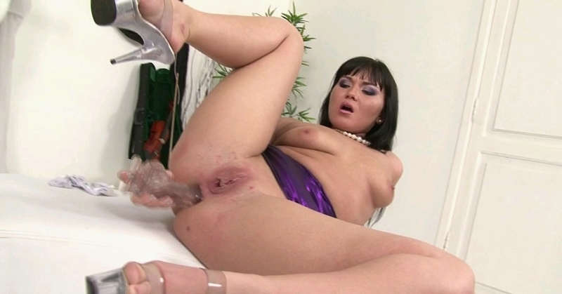 Retro Double Penetration Sex Videos - Retro Tube