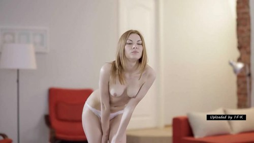 Files Slim Russian Teens 52