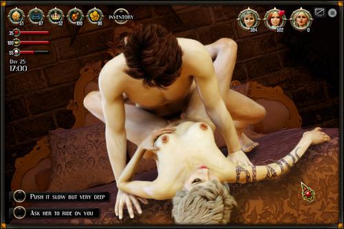 free online hot sex games № 376873