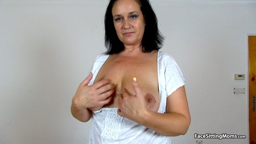 bahrain nudes beauty girls