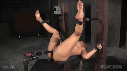 swinger roth femdom board