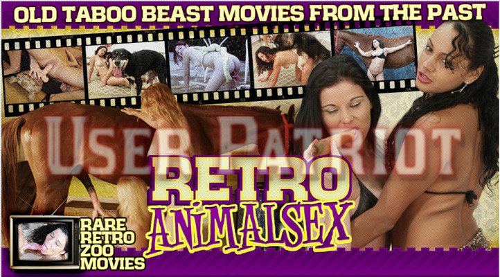 Retro%20Animalsex1.jpg