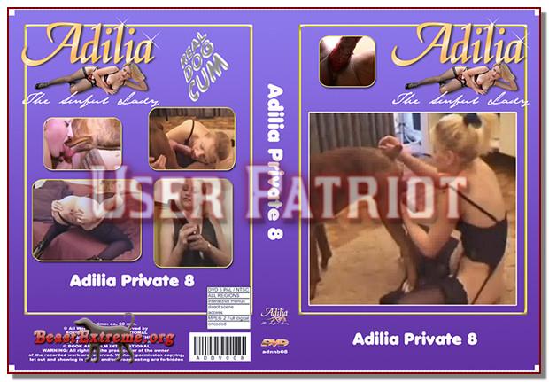 Adilia - Adilia Private 8