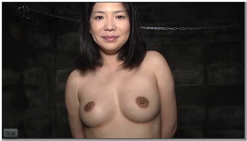 Japanese Scat 160115 Asian Scat Scat