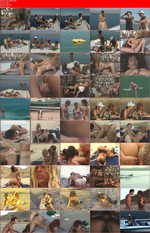 [Image: Lust_Weekend_1988__m.jpg]