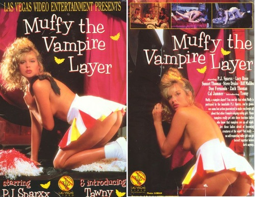 [Image: 90655_muffy_front_cover_123_1132lo_m.jpg]