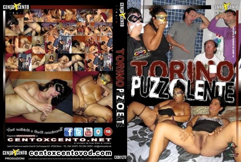 erotici films massaggiatrice tantra torino
