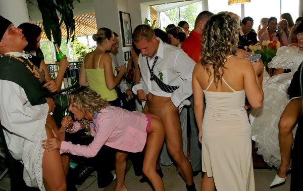 seksualnie-orgii-na-svadbah