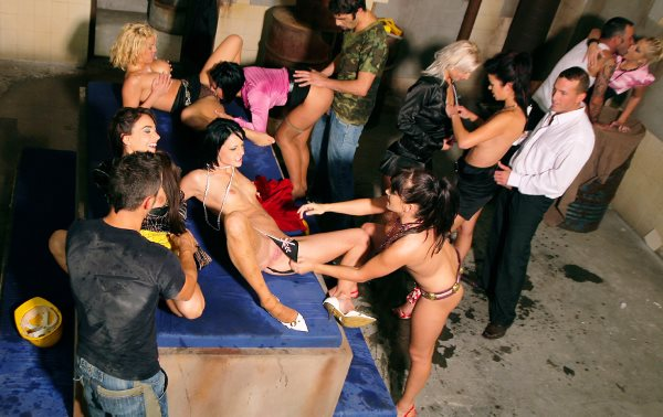 high-quality-mad-sex-party-factory-fuckers-nudity