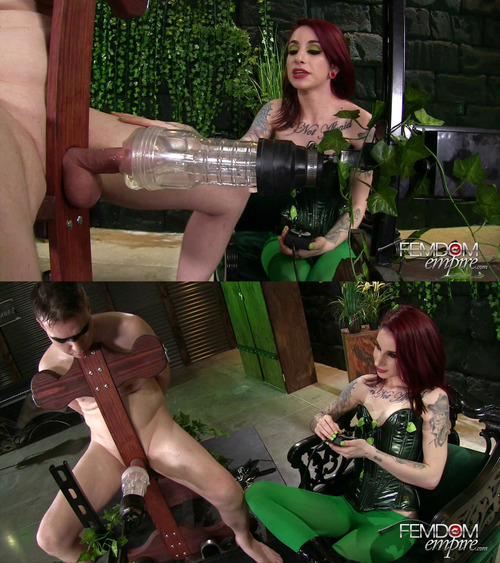 Extreme forced orgasm tubes adult archive