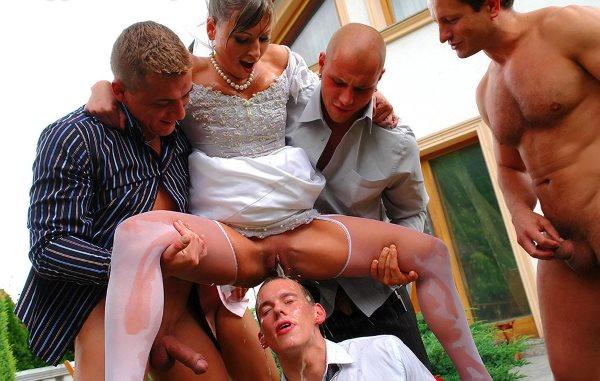 foto-posle-svadbi-seks
