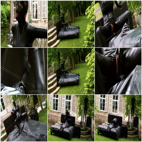 [Image: 2013%20outdoor%20black%20rubber%20lust%2...04.mp4.jpg]