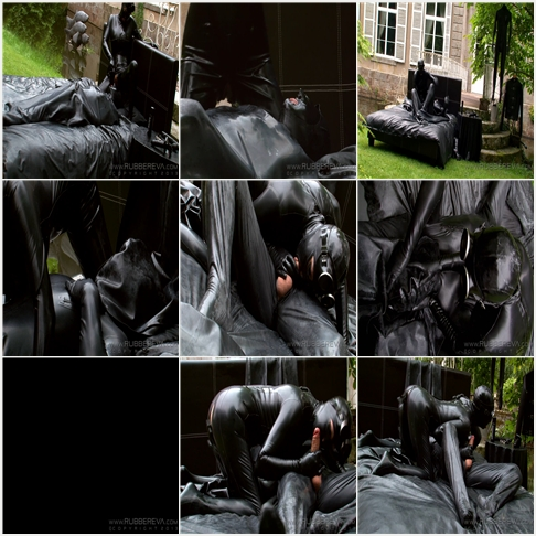 [Image: 2013%20outdoor%20black%20rubber%20lust%2...06.mp4.jpg]