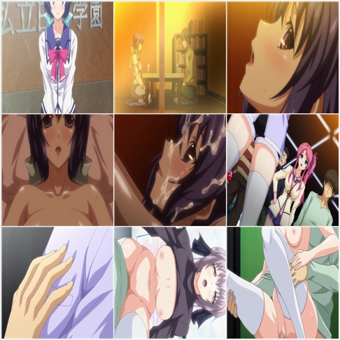 Lovely x Cation The Animation - 01 _33CE9DC7_.mp4,