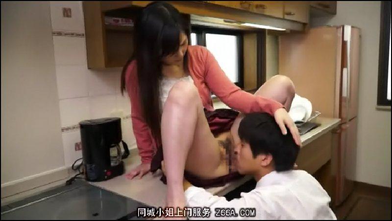 HAVD918 Sumire Kishima, Yukina Futaba and Maimi Furuyama - Adulterous Young Wife's Passionate Kisses...