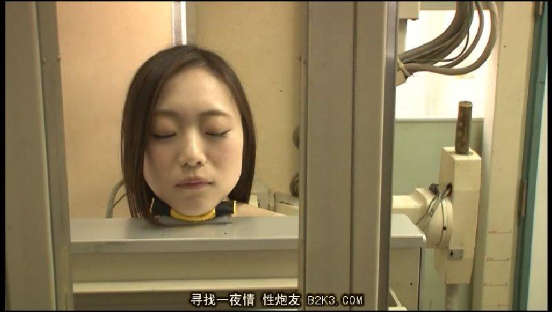 SVDVD509 Yukari Uno, Nagomi, Natsuru Kanase, Mao Sena and Miku Abeno - Embarrassment! New Graduates'...